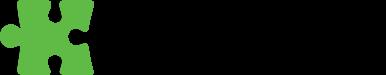 Kongsvinger Boligstiftelse